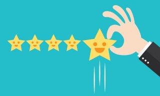 review phong thu am