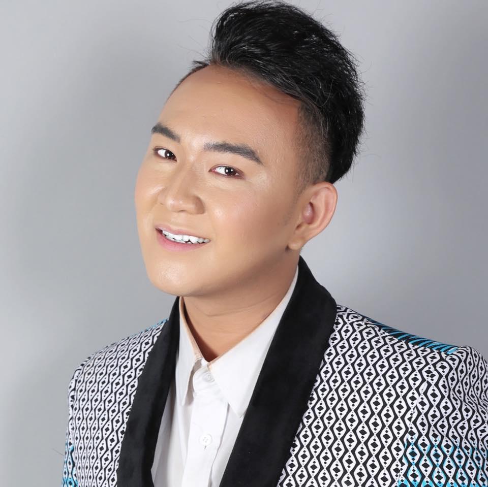 Hoang Tuan Minh Nhạc-Sỹ-Trẻ-Được-Yêu-Thích-Nhất-2020 v2
